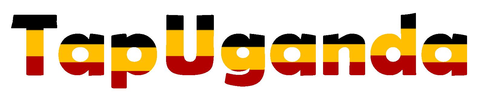 Tap Uganda